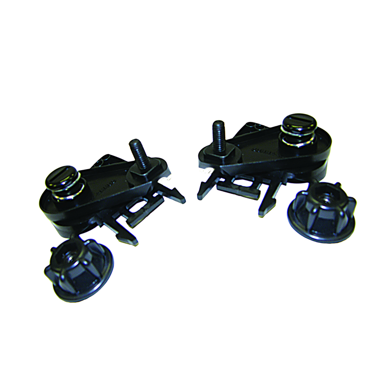 Hard Hat Adapter for MSA, Hard Hat Accessories - ArcOne